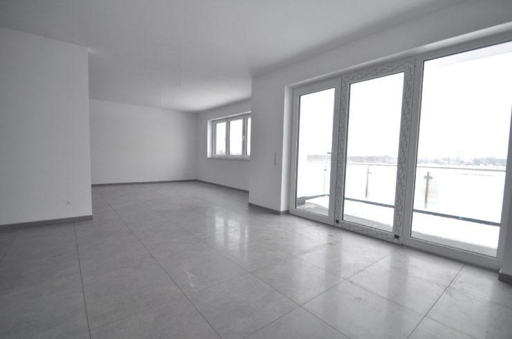 4-Zimmer-Wohnung der Spitzenklasse!